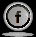 facebook-1460598_640