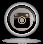 instagram-1460600_640