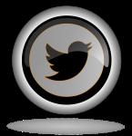 twitter-1460609_640