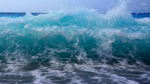 OCEAN-WAVEwallpapers-ocean-wave-beach-wallpaper-1920x1080-wallpaper