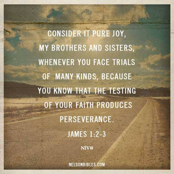 James-1-2
