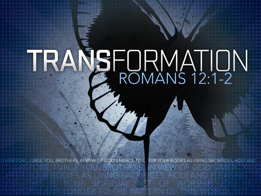 transformation_t