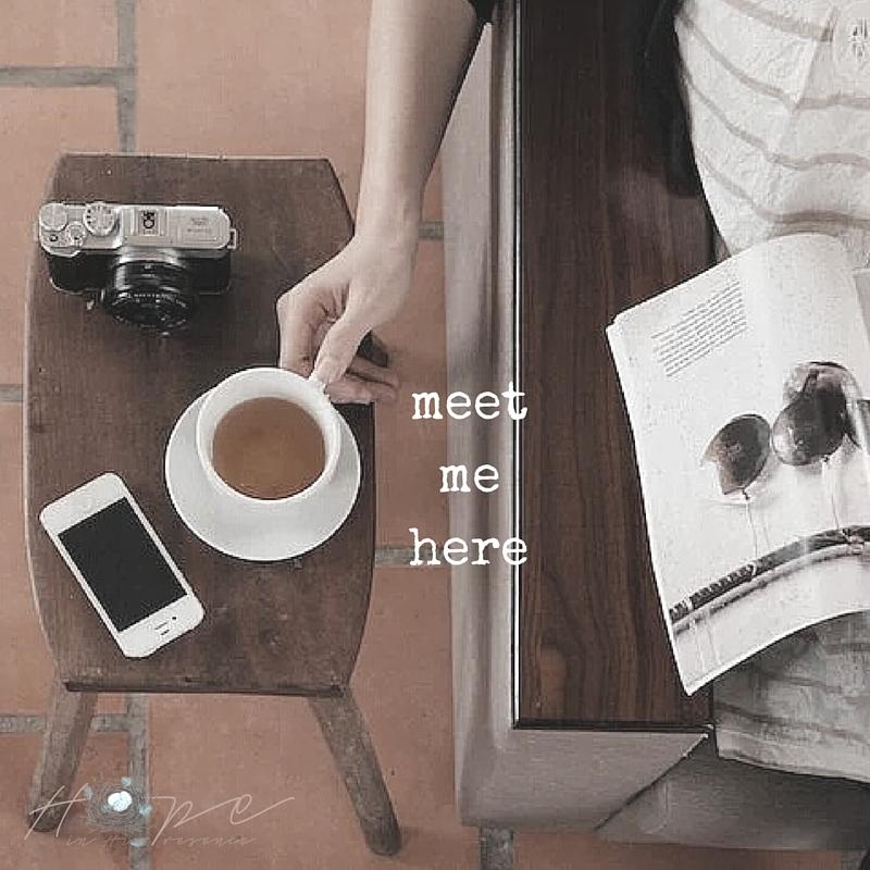 meetmehere
