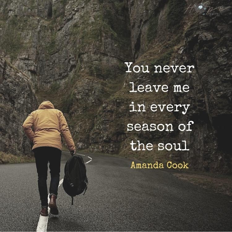 Where you go,I go. (2)