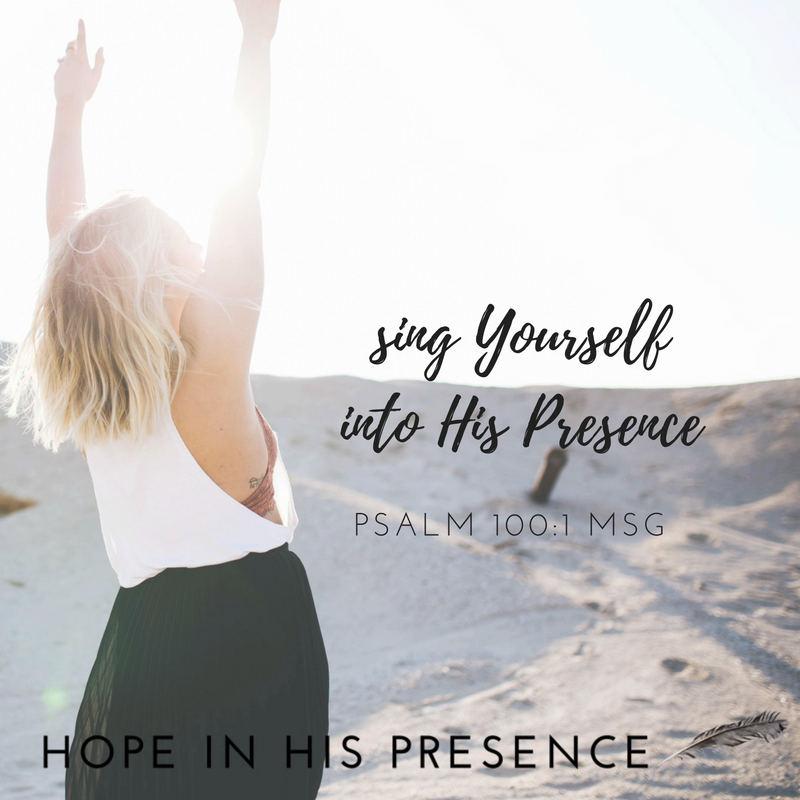 hope-in-his-presence