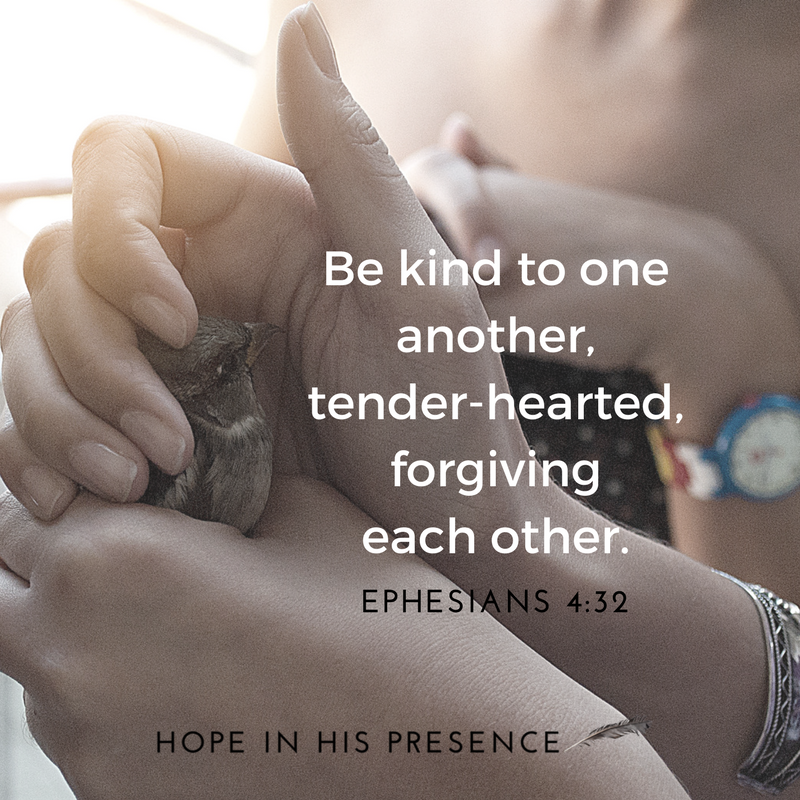 be-kind-to-one-another-tender-hearted-forgiving-each-other-just-as-god-in-christ-also-has-forgiven-you