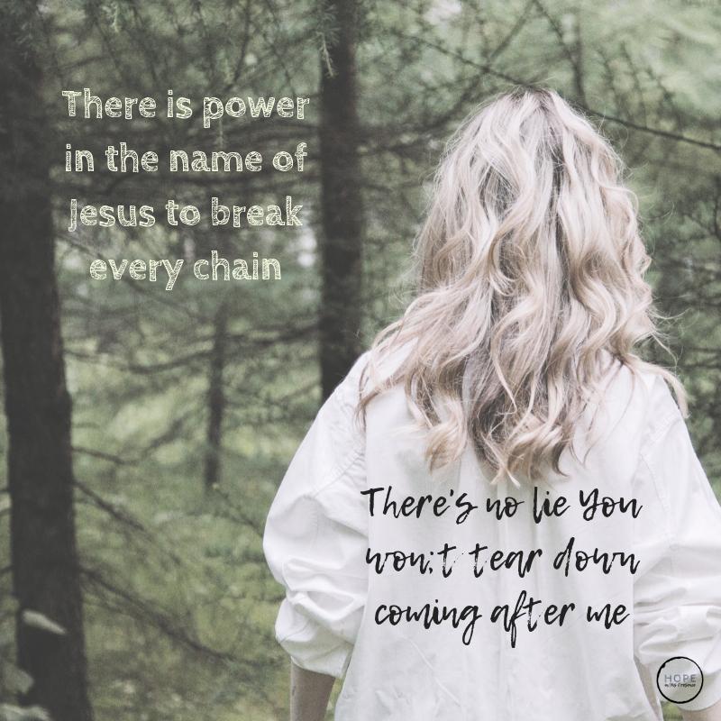 lie worship quotes