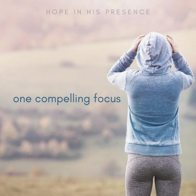 focus 1 March 19